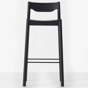 tangerine-stool-with-back_f
