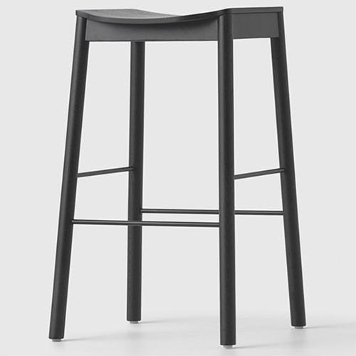 tangerine-stool_01