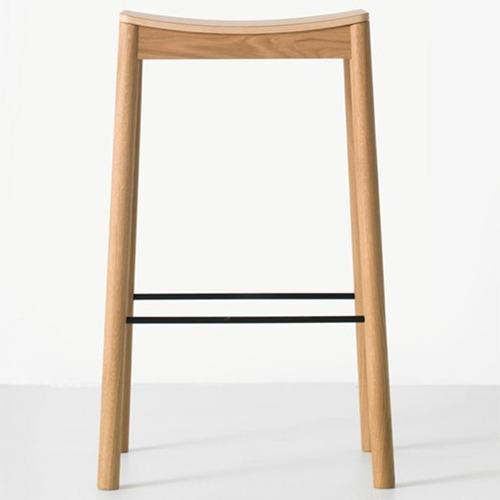 tangerine-stool_02
