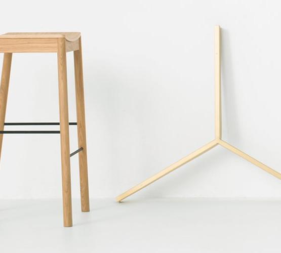 tangerine-stool_03