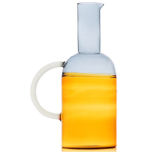 tequila-sunrise-jugs-bottles_01