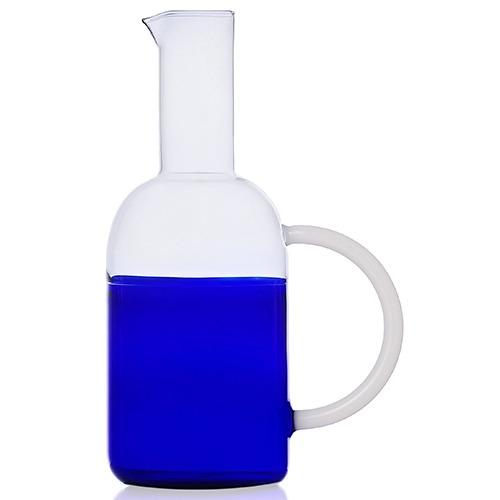 tequila-sunrise-jugs-bottles_02