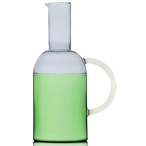 tequila-sunrise-jugs-bottles_03