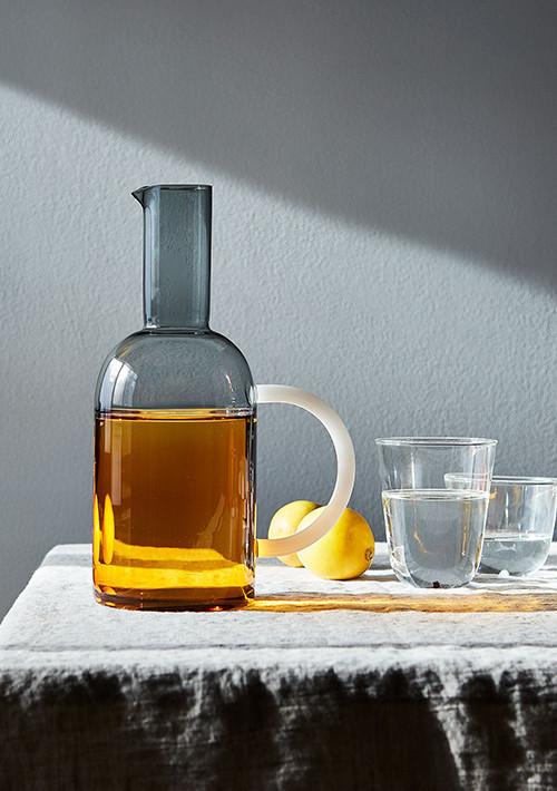 tequila-sunrise-jugs-bottles_04