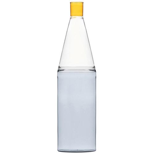 tequila-sunrise-jugs-bottles_07