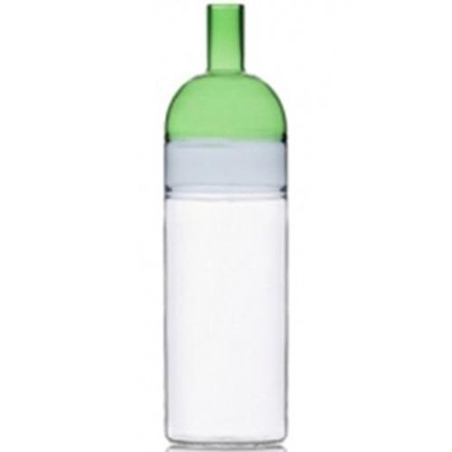 tequila-sunrise-jugs-bottles_08