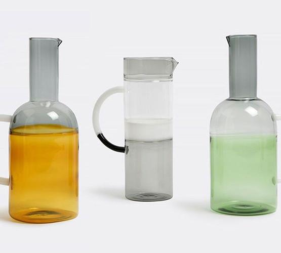 tequila-sunrise-jugs-bottles_09