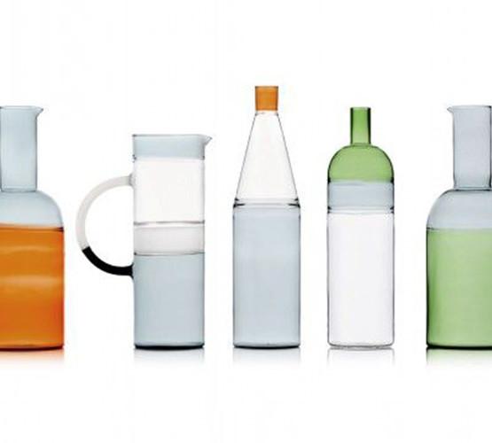 tequila-sunrise-jugs-bottles_10