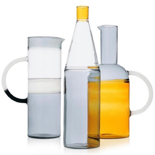 tequila-sunrise-jugs-bottles_f