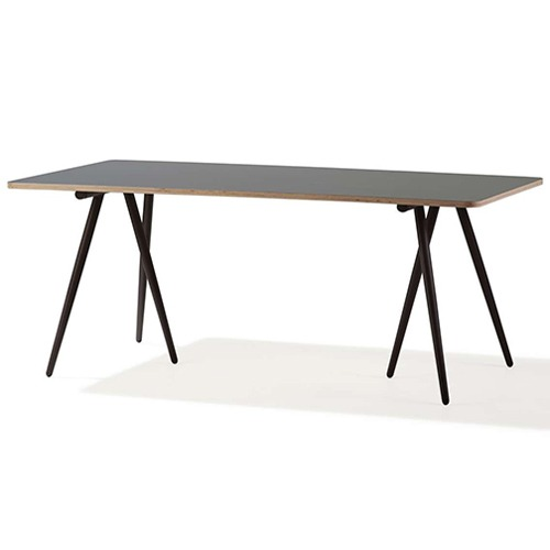 turn-dining-table_01