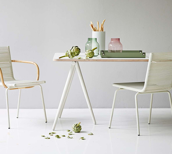 turn-dining-table_04