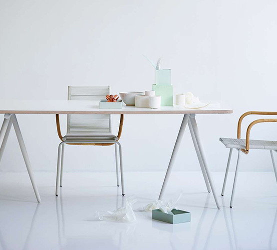turn-dining-table_05