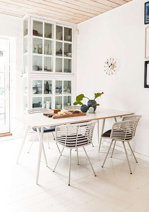 turn-dining-table_08