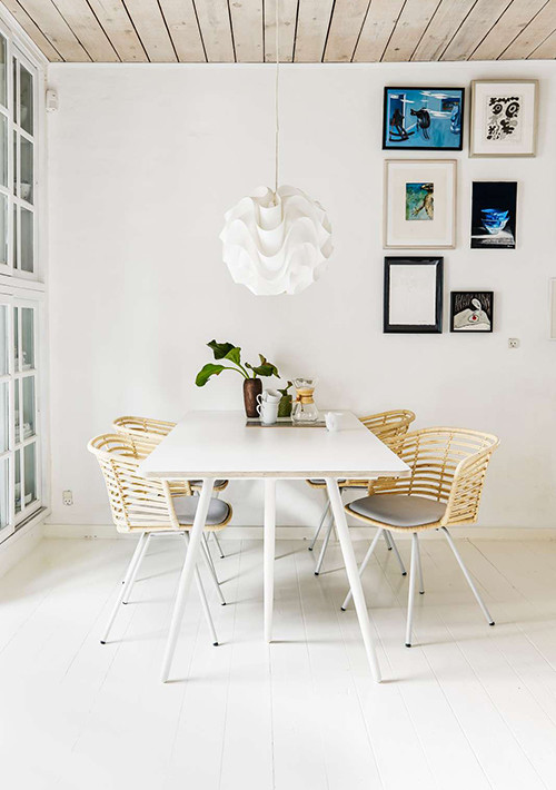 turn-dining-table_09