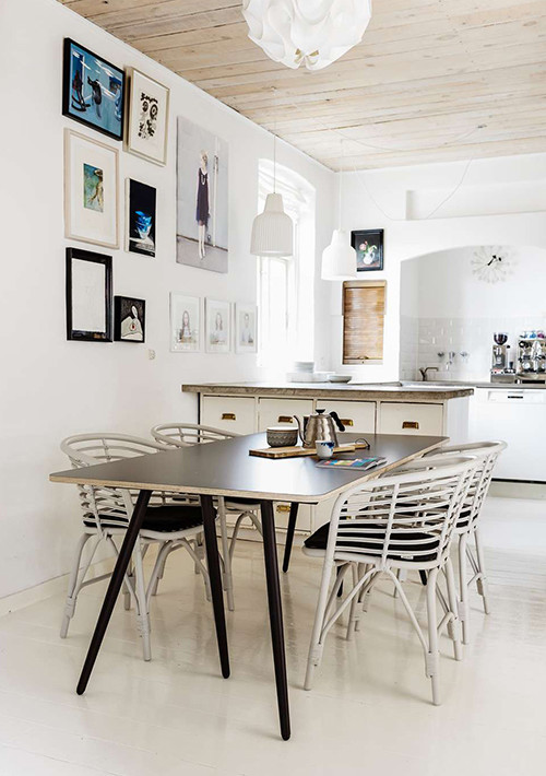 turn-dining-table_11
