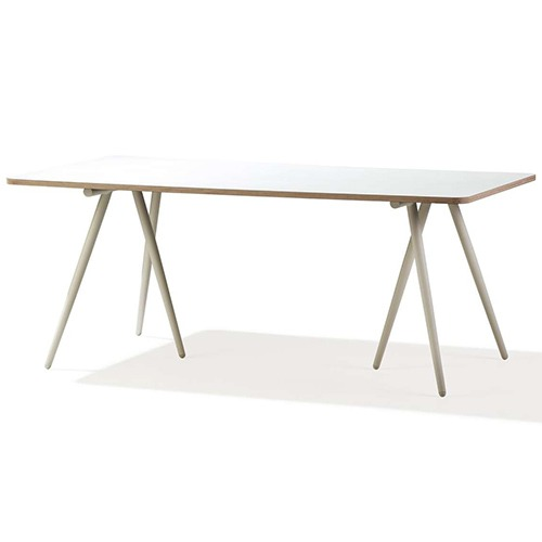turn-dining-table_f