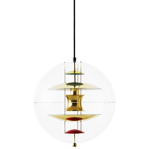 vp-globe-brass-pendant_f