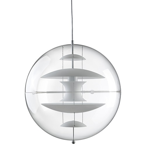 vp-globe-glass-pendant_f