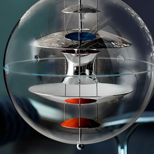vp-globe-pendant_01