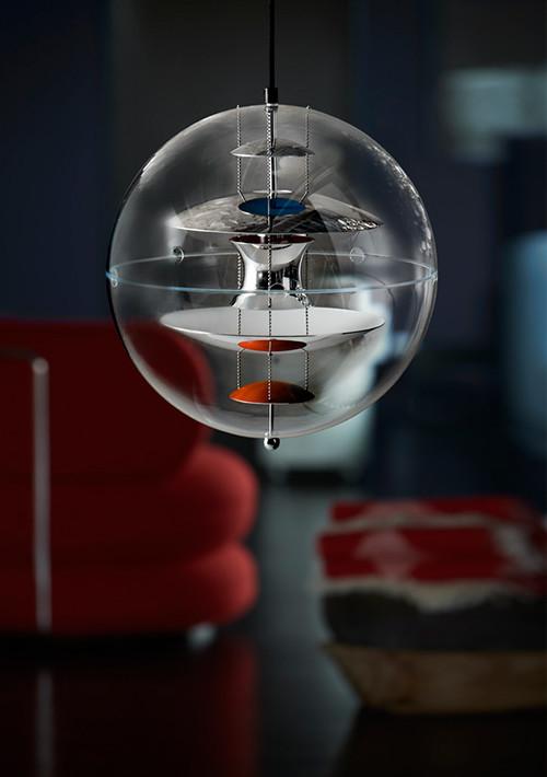 vp-globe-pendant_02