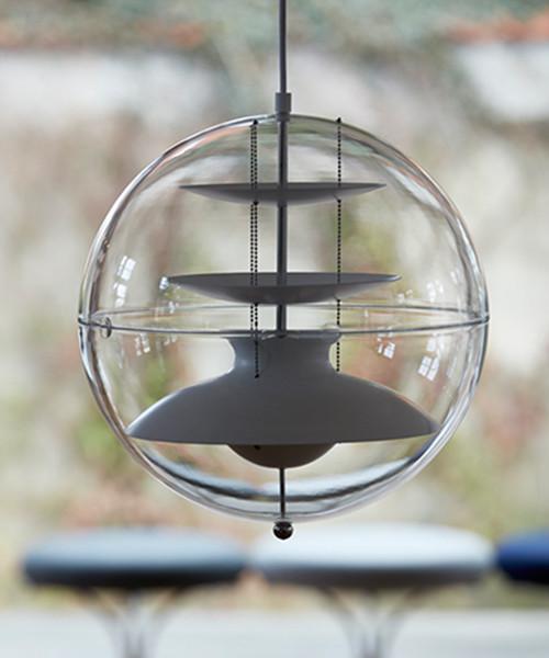 vp-globe-pendant_03