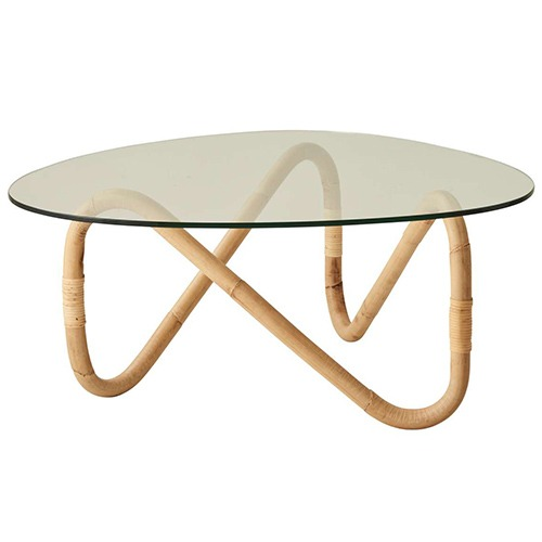 waves-coffee-table_01