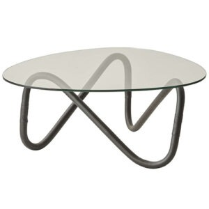 waves-coffee-table_f