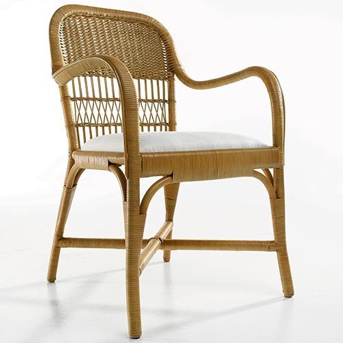 1925-chair_01
