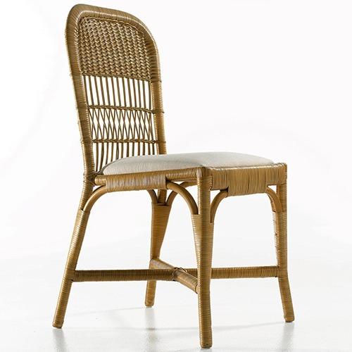 1925-chair_f