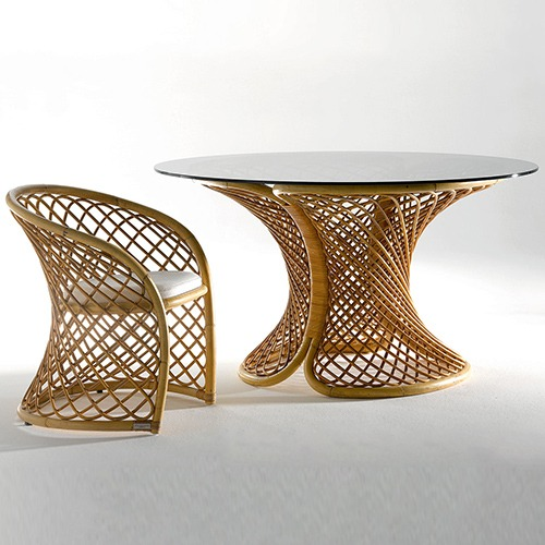 905-dining-table_01