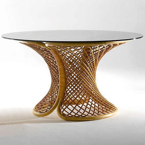 905-dining-table_f