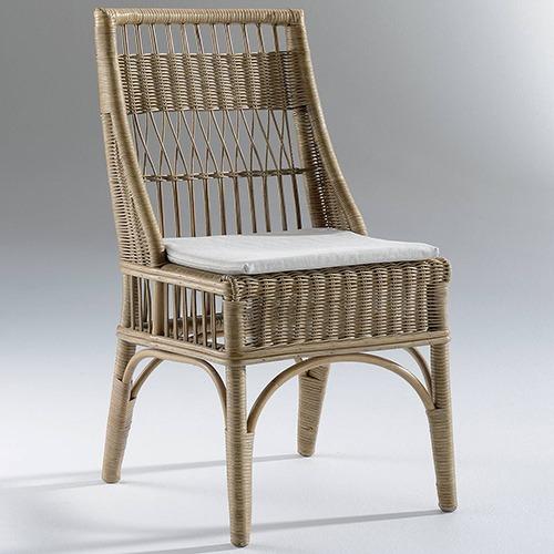 978-chair_f