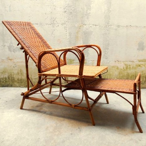 980-chaise-lounge_01