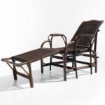 981-chaise-lounge_f
