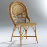 antica-chair_f