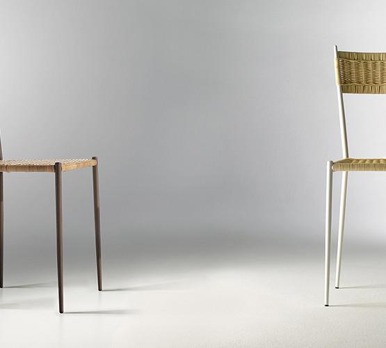 arija-chair_03