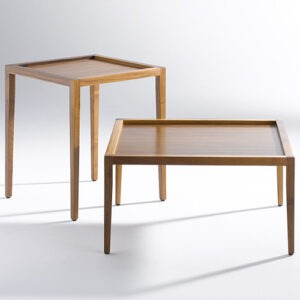 astoria-coffee-side-table_f