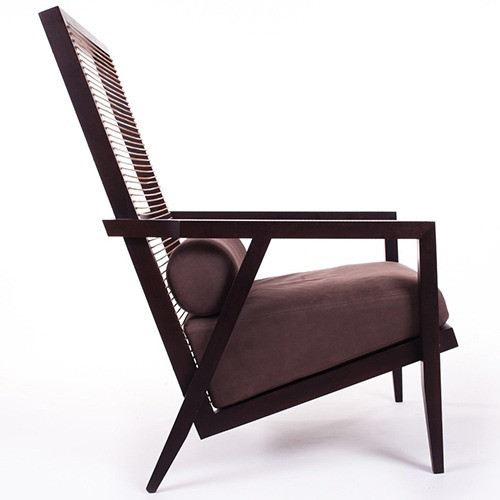 astoria-high-back-armchair_01