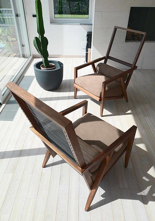 astoria-high-back-armchair_11