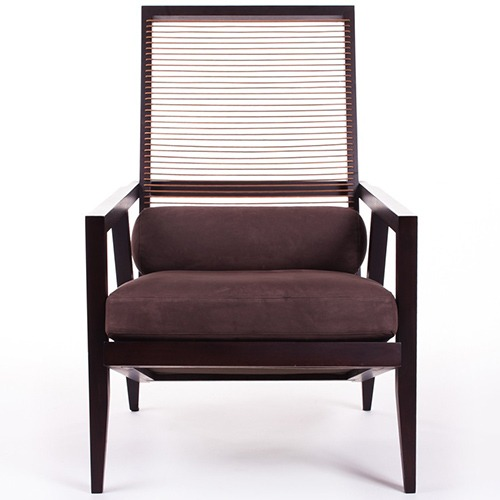 astoria-high-back-armchair_f