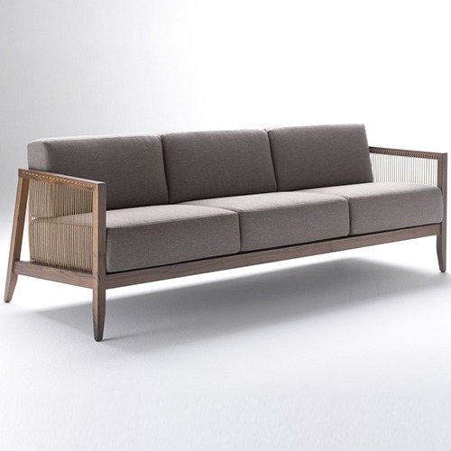astoria-sofa_01
