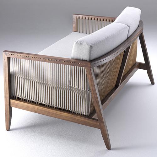 astoria-sofa_02