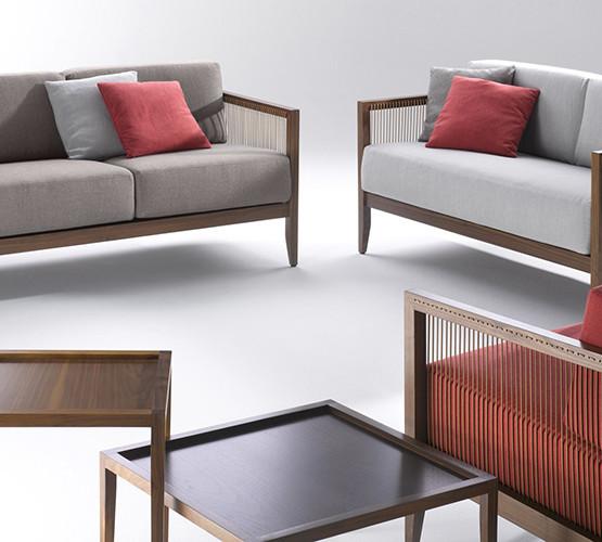 astoria-sofa_05