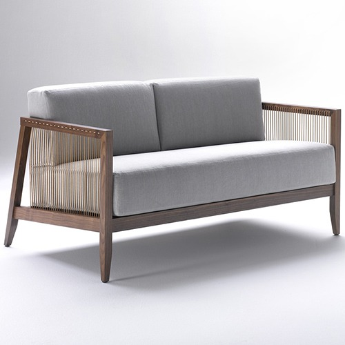 astoria-sofa_f