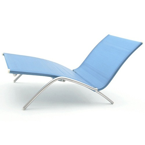 bikini-lounge-chair_01
