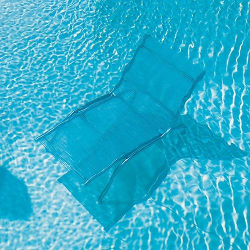 bikini-lounge-chair_02