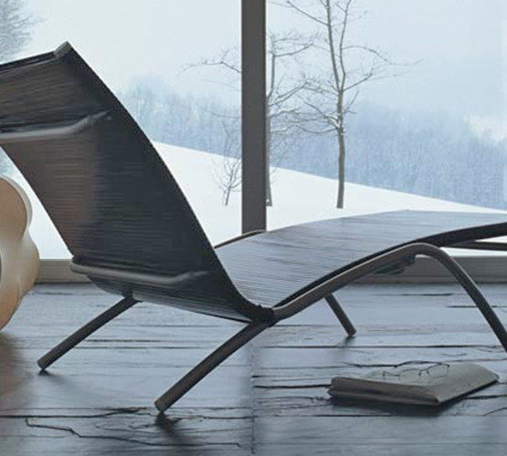 bikini-lounge-chair_03