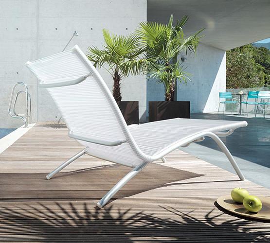 bikini-lounge-chair_04