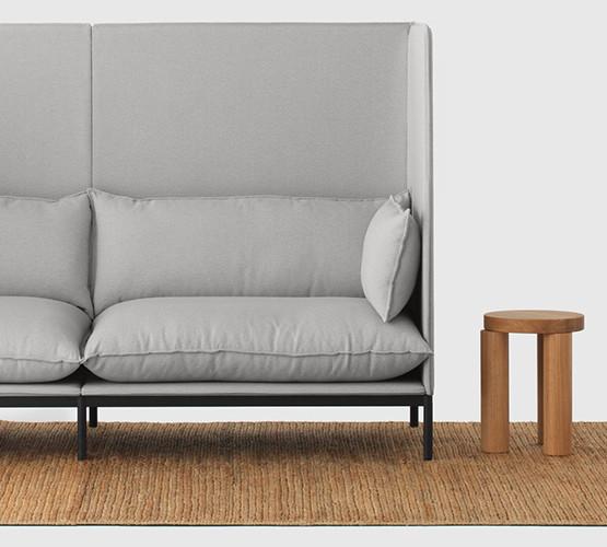 carousel-high-back-sofa_02