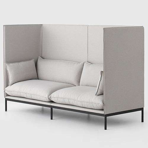 carousel-high-back-sofa_f